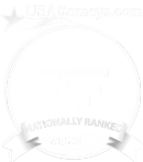 USAttorneys Nationally Ranked Member